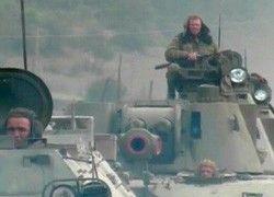 Война на Кавказе: что дальше?
