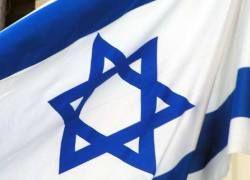 Израиль боится быть уличенным в поставках оружия в Грузию
