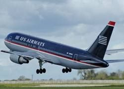Американские самолеты летают на минимуме топлива