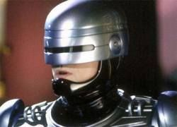 Улицы британских городов будут патрулировать роботы-полицейские