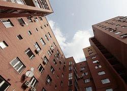 Аренда трехкомнатных квартир подорожала на 26 %