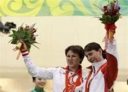 Жест дружбы, который войдет в олимпийскую историю