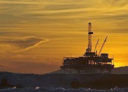 Мировую экономику ожидает дефицит нефти