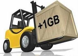 7 бесплатных сервисов для пересылки очень больших файлов