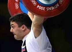 Тяжелую атлетику и велоспорт вычеркнут из олимпийской программы?