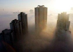 Пхеньян потребовал от Токио компенсацию за былую колонизацию