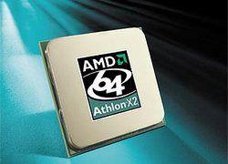 AMD не будет разрабатывать процессор для ультрадешевых ноутбуков