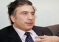 Ложь Михаила Саакашвили