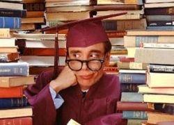 Нужно ли всем британцам высшее образование?