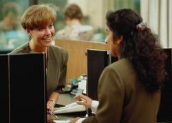 Новая работа: 6 причин сбежать прямо с собеседования