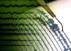 Ноутбуки могут предсказывать землетрясения