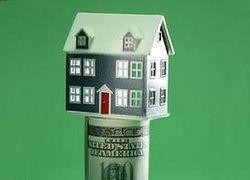 Не исключена вторая волна мирового ипотечного кризиса