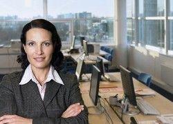 Заблуждения, из-за которых женщины не добиваются успеха в бизнесе