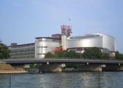 Россияне не обращаются в Страсбургский суд, но верят в его объективность
