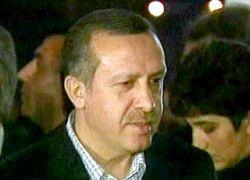 Турция хочет стабилизировать обстановку в Грузии