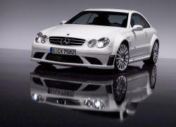 Mercedes придумал систему против усталости