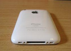 ТОП-10 самых нелепых приложений для iPhone