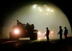 Подробности грузинского плана по захвату Южной Осетии