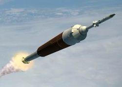 NASA отказалось  создавать корабль Orion для замены шаттлов