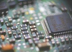 Gartner прогнозирует снижение спроса на электронику