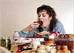 Ученые обнаружили главный регулятор аппетита