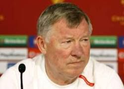 Определены лучшие футбольные тренеры Европы