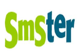 SMSter: расскажи миру, чем ты занят
