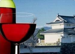 Чем может удивить виноделие Страны восходящего солнца