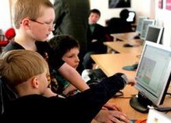 Югоосетинские школьники и студенты продолжат учебу в России