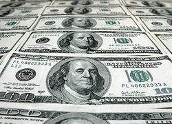 Конфликт с Грузией сократил легальный денежный поток из России