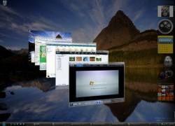 Как ускорить Windows Vista: советы разработчика