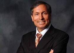 Индийский шинный король застроит Москву гостиницами