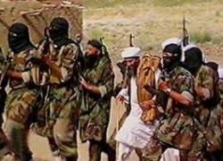 """В Пакистане убит один из главарей \""""Аль-Каиды\"""""""