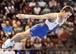 Российские гимнасты перессорились после поражения