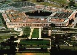 Американские военные удивились скорости ввода войск РФ в Осетию