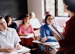 Как получить последипломное образование за границей