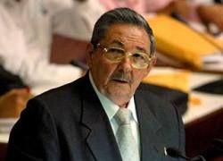 На Кубе стало меньше диссидентов