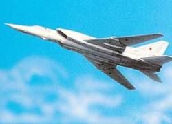МВД Грузии опровергло сообщение об авианалете на Тбилиси