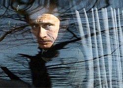 Путин всеми командует, чтобы заживлять старые раны