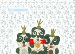 Картины, посвященные Олимпиаде от Kazuo Akasaki