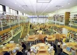 ЕС планирует оцифровку всех европейских библиотек