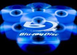 Настоящее и будущее технологии Blu-ray