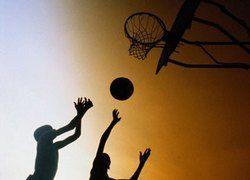 Российские баскетболисты уступили Хорватии