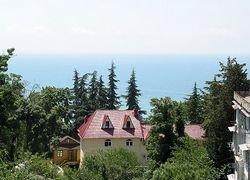 В России настоящий бум курортной недвижимости