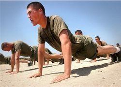 Как заниматься фитнесом дома без сложных и дорогих тренажеров