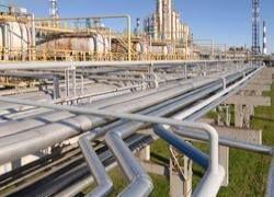 Закрыт грузинский участок нефтепровода Баку-Тбилиси-Джейхан