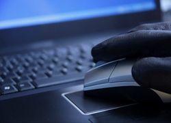 Являются ли атаки хакеров важным фактором в информационной войне?