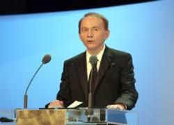 Критики обругали режиссерский дебют Мишеля Уэльбека