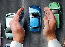 Опубликован рейтинг лидеров на рынке автострахования