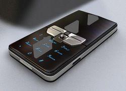 За год российский рынок мобильных устройств вырос на 121%